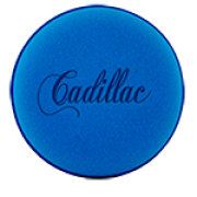 Aplicador de Espuma CADILLAC