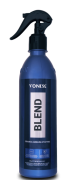 Blend BLACK  Spray 473ml
