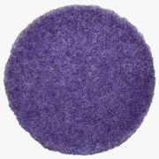 Boina de Lã Hibrida Corte Roxa Fina AUTOAMERICA 6 POL
