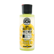 Cera Líquida Butter Wet Wax 118ml CHEMICAL GUYS