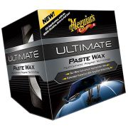 Cera Paste Wax Ultimate MEGUIARS 311GR