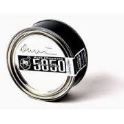 Cera Premium 5050 Concours CHEMICAL GUYS