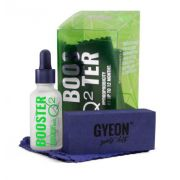 Coating Q² DuraBead 50ml GYEON