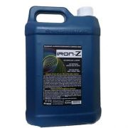 Descontaminante Ferroso Iron-Z ALCANCE 5L