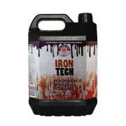 Descontaminante Ferroso Irontech EASYTECH 5L