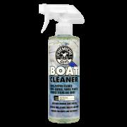 Descontaminante para Vinil BOAT Cleaner 473ml CHEMICAL GUYS
