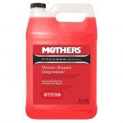Desengraxante Base de Água Professional Water Based MOTHERS 3,785L