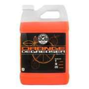 Desengraxante Orange Degreaser 3.8L CHEMICAL GUYS