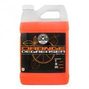 Desengraxante Orange Degreaser 3.8L CHEMICAL GUYS