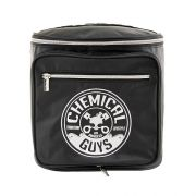 Detail Bag CHEMICAL GUYS