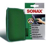 Esponja Insect Sponge Removedor de Insetos SONAX