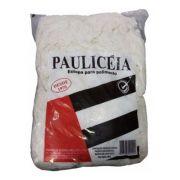 Estopa para Polimento PAULICEIA 400GR