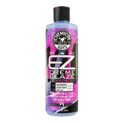 Glaze EZ Creme Premium 473ml CHEMICAL GUYS
