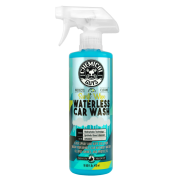 Lava a Seco Swift Wipe 473ml CHEMICAL GUYS