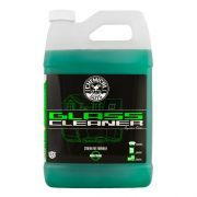 Limpador de Vidros Signature Series 3,8L CHEMICAL GUYS