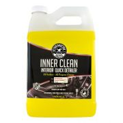 Limpador Inner Clean 3,8L CHEMICAL GUYS