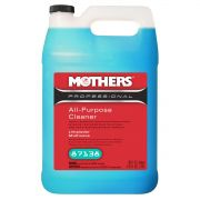 Limpador MultiUso Professional All Purpose Cleaner MOTHERS 3,78L