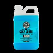 Lubrificante para Clay Bar 1,9L CHEMICAL GUYS