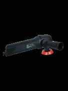 Mini Politriz Rotativa GFX-5801 YES TOOLS 220V 60HS