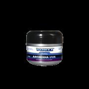 Odorizador Arominha Gel Uva VONIXX 60gr