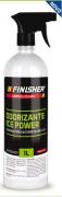 Odorizante ICE POWER FINISHER 1L