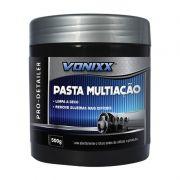 Pasta para Limpeza Multiação VONIXX 500gr