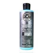 Polidor de Metais Light 473ml CHEMICAL GUYS