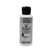 Polidor de Metais Vintage Heavy Metal 118ml CHEMICAL GUYS