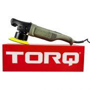 Politriz Roto Orbital TORQ 10FX CHEMICAL GUYS 110V
