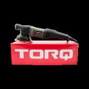 Politriz Roto Orbital TORQ 22D CHEMICAL GUYS 220V