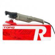 Politriz TORQ Rotativa de Alta Precisão CHEMICAL GUYS 110V