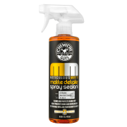 Quick Detail Meticulous Matte 473ml CHEMICAL GUYS