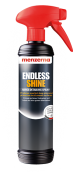 Quick Detailing Endless Shine Spray MENZERNA 500ml