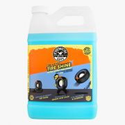 Restaurador de Pneus com Brilho Tire Shine 3,8L CHEMICAL GUYS