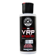 Selante Revitalizador V.R.P  118ml CHEMICAL GUYS
