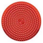 Separador de Partículas Vermelho CHEMICAL GUYS