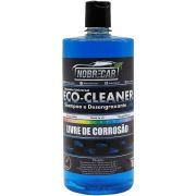 Shampoo e Desengraxante Ph9 Eco Cleaner NOBRE CAR 1L