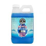 Shampoo Premium Auto Wash Gloss Workz 1,9L CHEMICAL GUYS