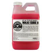 Shampoo Premium Maxi Suds II Cherry 1,9L CHEMICAL GUYS