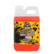 Shampoo Removedor de Piche e Insetos 1,9L CHEMICAL GUYS