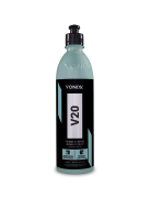 V20 - REFINO VERNIZ ASIATICO 500ML