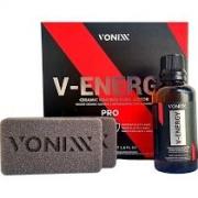 V-Energy Pro Ceramic Coating 50ml Vonixx