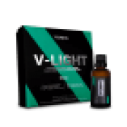 V-Light Pro Ceramic Coating para Faróis 50ml - Vonixx