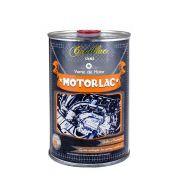 Verniz de Motor Motorlac CADILLAC 1L
