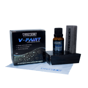 Vitrificador de Pintura V-Paint VONIXX 20ML