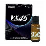 Vitrificador de Pintura VX45 ALCANCE 20ML