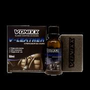Vitrificador para Couro V-Leather VONIXX 50ML