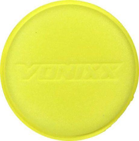 Aplicador de Espuma Redondo VONIXX un