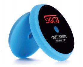 Boina de Espuma Azul Corte Pesado SGCB 6 POL