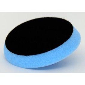 Boina de Espuma Azul Refino LINCOLN 3,5 POL